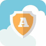 asthma-app-icon